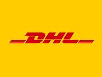 DHL-304_150