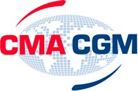 cma-cgm-logo