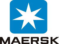 maersk_logo_150