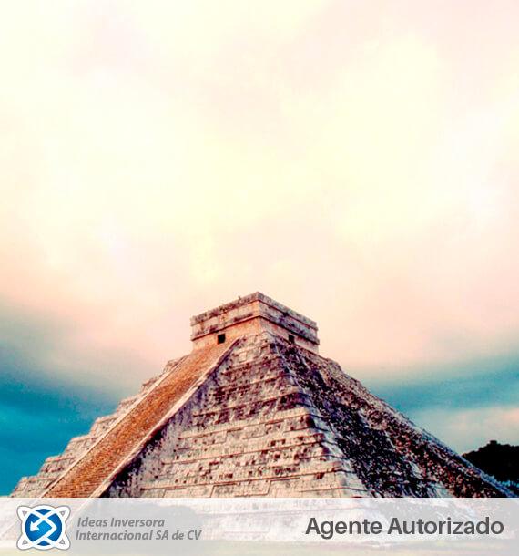 mexico_25