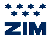 zim_logo_150