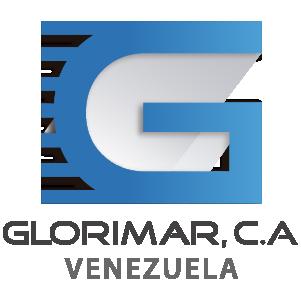 Glorimarca-02