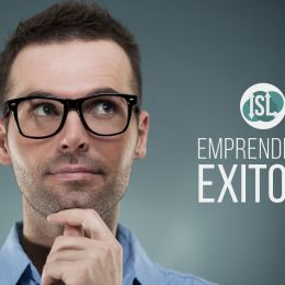 Principios Del Emprendedor Exitoso